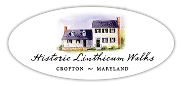 Historic Linthicum Walks
